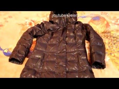 видео: Как сэкономить - утепляем пуховик, куртку. Как утеплить пуховик после стирки