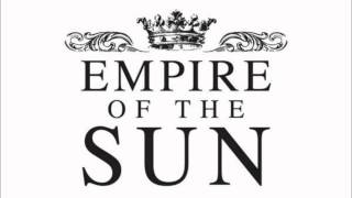 Empire Of Sun We Are The People Instrumental