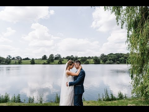 combermere-abbey-wedding-video-//-cheshire,-uk.