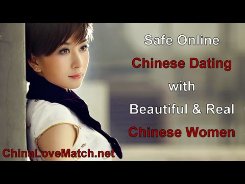 chinese dating show with english subtitles dating app used in korea