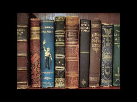 Antique books Collection. +919212729499