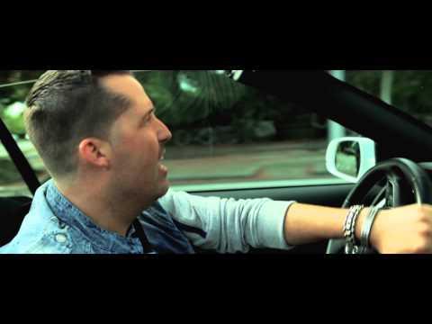Ray van der Heiden - Laat het maar gaan Officiële videoclip HD