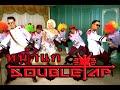 หน้าแก่ - Doubletap feat. ทับทิม VRZO