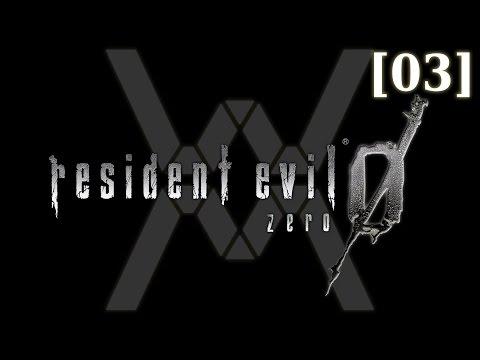 Resident Evil Live Главная