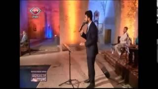 Murat Belet - Ya ilahi
