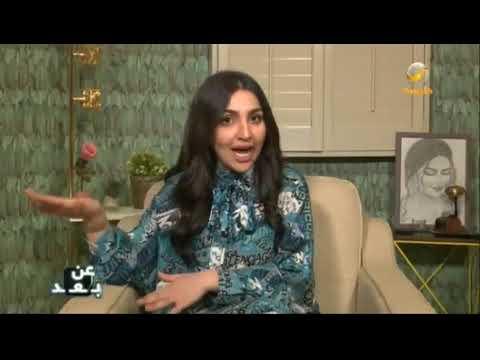 الفنانة هبة الحسين تتحدث عن كواليس فترة العزل الصحي للفنانين المشاركين في مخرج7 Youtube