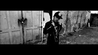 Download Video Eizy - Bukan Salah Gue [ Music Video ] MP3 3GP MP4