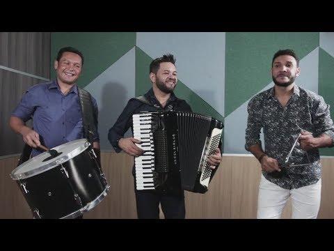 MUSICA KLB AMOR DE DE VERDADE BAIXAR