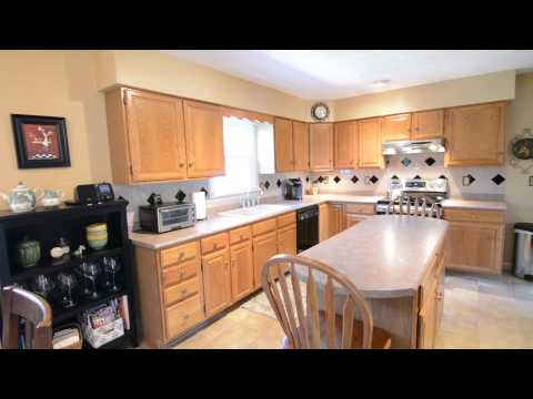 For Sale, 125 Warner St. Keyser, WV 26726