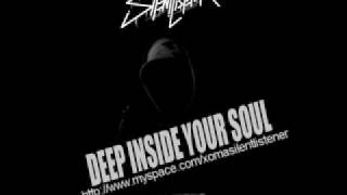 deep inside your soul by XSL