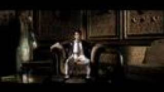 LE BARON / INMOVIL (OFFICIAL VIDEO)