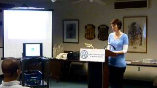 Starting A Home-Based ABA Program for Children with Autism Spectrum Disorders.MOV