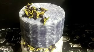 Сыр качотта / Голубая качотта / Сыроварня Тремасова