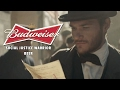 Budweiser s 2017 Super Bowl Commercial Goes Full Social Justice Warrior