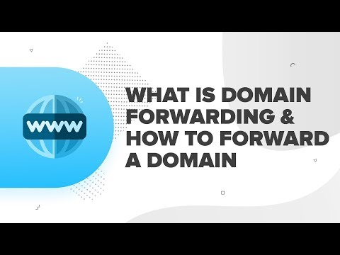 what-is-domain-forwarding-and-how-to-forward-a-domain-|-resellerclub