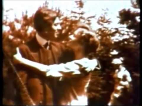 Alban Berg documentary