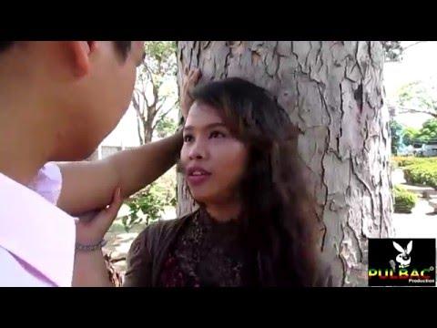 Kung Pwedi Ko Lang Maibalik - PULBAC Pro. P.R. (Official Music Video)