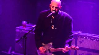 Masters of Reality - Absinthe Jim And Me @ Paradiso (3/7)