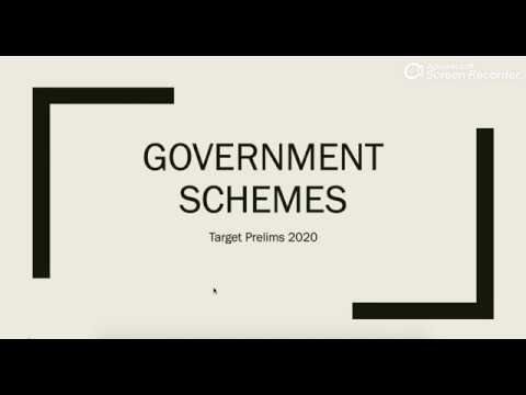 Pm jandhan khata 2020 jandhan yojana modi news आत्मनिर्भर भारत योजना 2020 jandhan khata package live from YouTube · Duration:  3 minutes 57 seconds