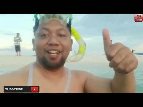 tempat-snorkling-di-pulau-nuko-selayar/-bawean
