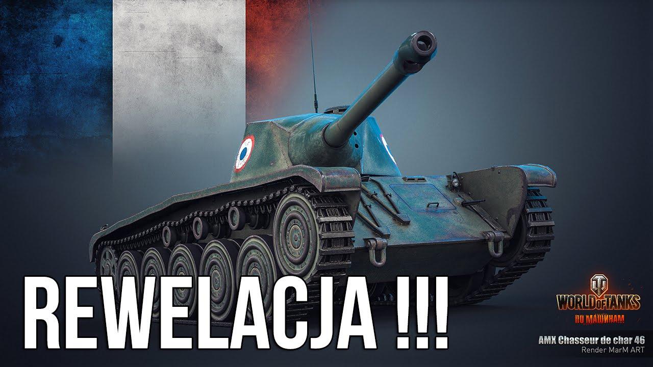 World of Tanks Blitz v1604 APK