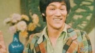 Bruce Lee Martial Arts Genius 2020