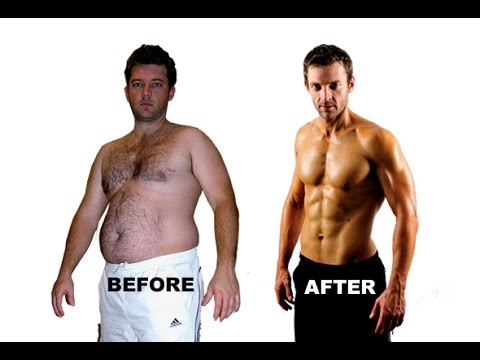 5 Diet Tips to Lose Belly Fat 87% Faster!