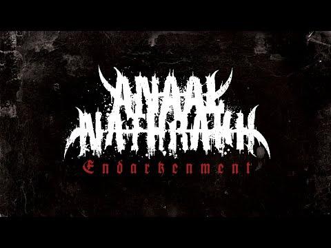 Endarkenment (Album Stream)