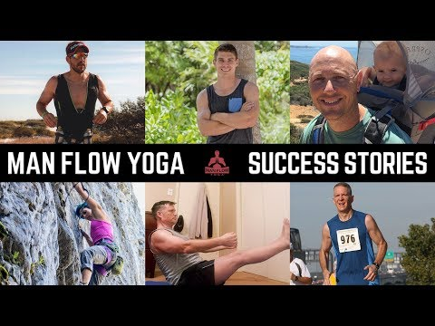 man-flow-yoga-success-stories---reviews-from-real-members
