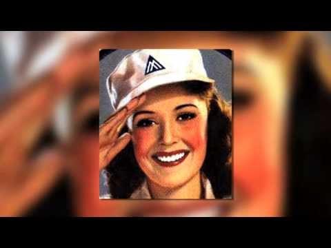 History of Benjamin Moore's Betty Moore. The original Paint Diva