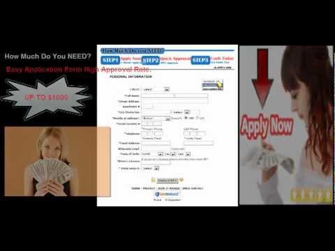 Payday loans las vegas 89113 image 7