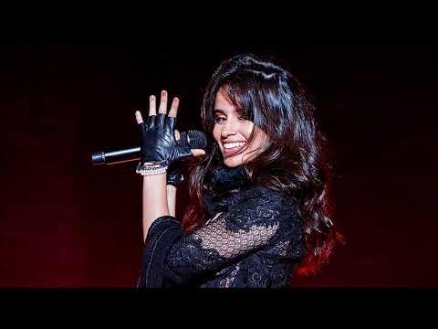 Camila Cabello | She Loves Control (Acoustic)