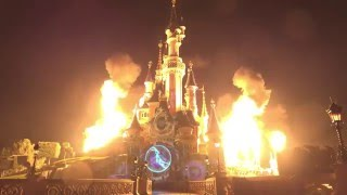 disney dreams disneyland paris spectacle complet 2016(disney dreams disneyland paris spectacle complet 2016 d'autres video sur ma chaine., 2016-04-16T18:18:36.000Z)