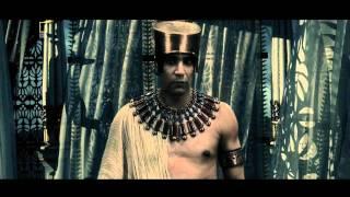 Der Kampf um Caesars Erbe Doku HD