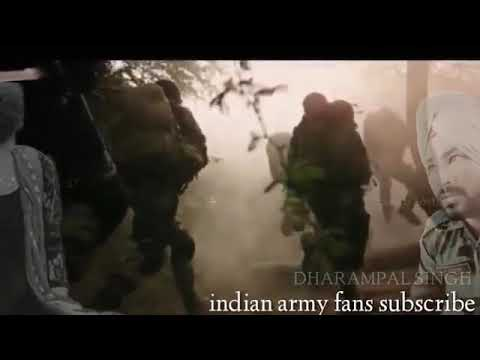 Army song video status download | DVIDS  2019-06-15
