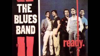 The Blues Band - Twenty-Nine Ways