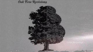 Sonic Union & Geist - Social Madness (Dave Nash Remix) TULIPA160