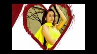 Sulgay Hue Hain --- Kumar Sanu - Alka Yagnik (HD) ((( Complete Song )))