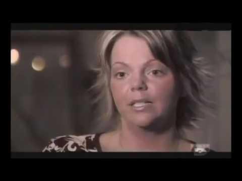 Dissociation/possession chez une fillette ? L'histoire de Marie-Claude (Canal D)