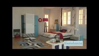 Catalania Genç Odası