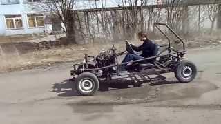 видео ВАЗ 2106 тюнинг своими руками: улучшение характеристик двигателя, изменение внешнего вида и салона
