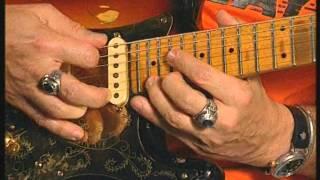 Maurizio Solieri - Tracce per il rock