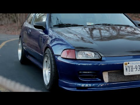 turbo-b20-honda-eg-review!