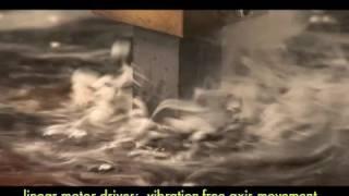 Sodick AG Serisi Dalma EROZYON Video Demo