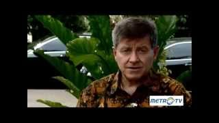 Video Guy Ryder, ILO DG, on Face to Face with Desi Anwar, Metro TV Indonesia download MP3, 3GP, MP4, WEBM, AVI, FLV Agustus 2018