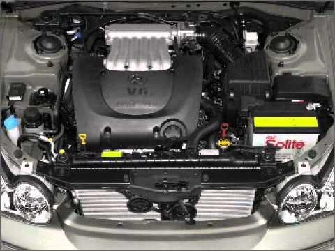 2008 Hyundai Sonata Wiring Diagram 2003 Hyundai Sonata Riverdale Ga Youtube
