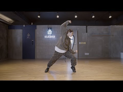 SOLAR Choreography