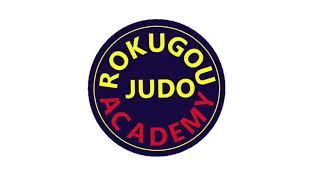 #JUDO#ROKUGOU#JAPAN#NAGOYA#TOWA