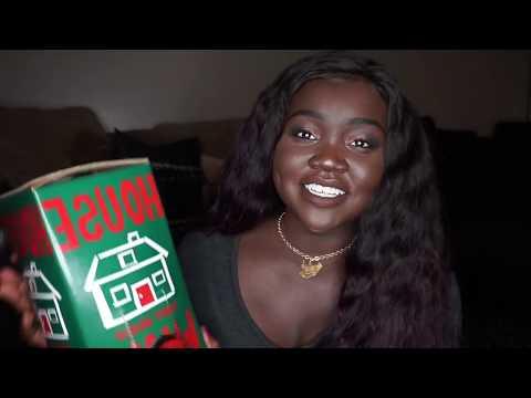 T H E W I N E D O W N | Bullied For Being Dark Skin, Black Panther, Libya