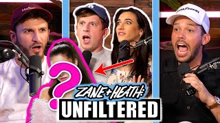 This Famous Singer Lived In Our House - UNFILTERED #72